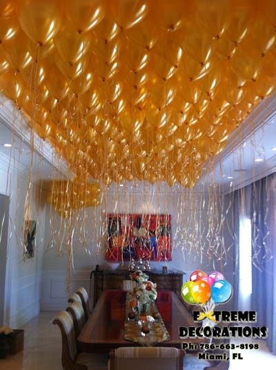 bulk balloon delivery l helium balloons