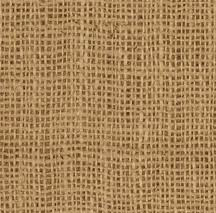 Tablecloth rental Miami - Burlap linens
